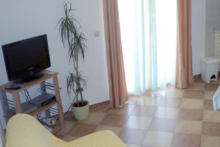 Apartmani Mary 2 - Trogir